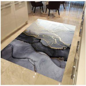 راهنمای انتخاب فرش آشپزخانه